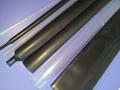 厂家直销聚偏氟乙烯(PVDF)热缩管  型号:HYX-RS-PVDF