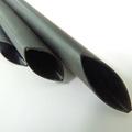 厂家直销氟橡胶热缩套管    型号:HYX-RS-VITON
