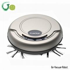 S320 Smart vacuum cleane