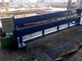 2-4米液壓剪板機彩鋼板剪板機