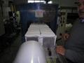 Napkin Folding Machines 2