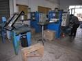 Napkin Folding Machines 4