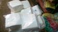 Napkin Folding Machines 5