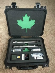 加拿大DataCan压力计