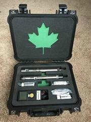 加拿大DataCan壓力計