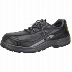 best comfortable lightweight industrial work safety shoes for men