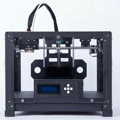 桌面FDM3D打印機