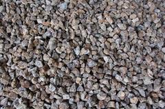 CaF2 80% 10-80mm 熔炼焊剂用萤石块 天然萤石原矿