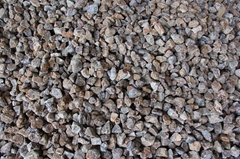 CaF2 80% 10-80mm Fluorspar Lump Used for fused flux Fluorite ore
