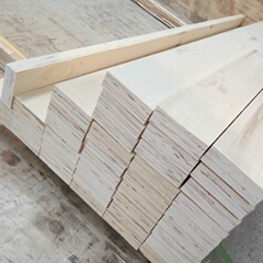 poplar core lvl board for packing