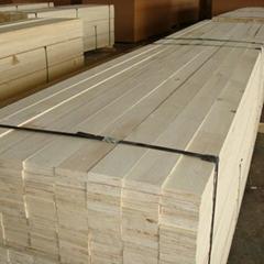packing grade lvl plywood/lvl board