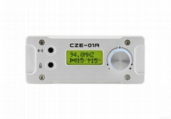 Control CZE-01A 1W Professional Power
