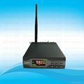 New! 0-1w power FM radio transmitters
