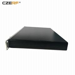 CZE-T2001 200w high power wireless fm