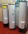 Gas Storage Water Heater 1
