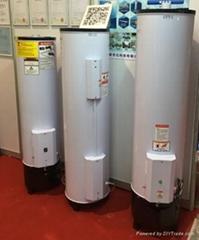 Gas Storage Water Heater