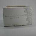 閃粉工藝盒  卡盒  工藝品盒