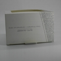 Flash powder box  paper box