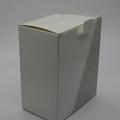 閃粉工藝盒  卡盒  工藝品盒 2