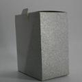 閃粉工藝盒  卡盒  工藝品盒 5