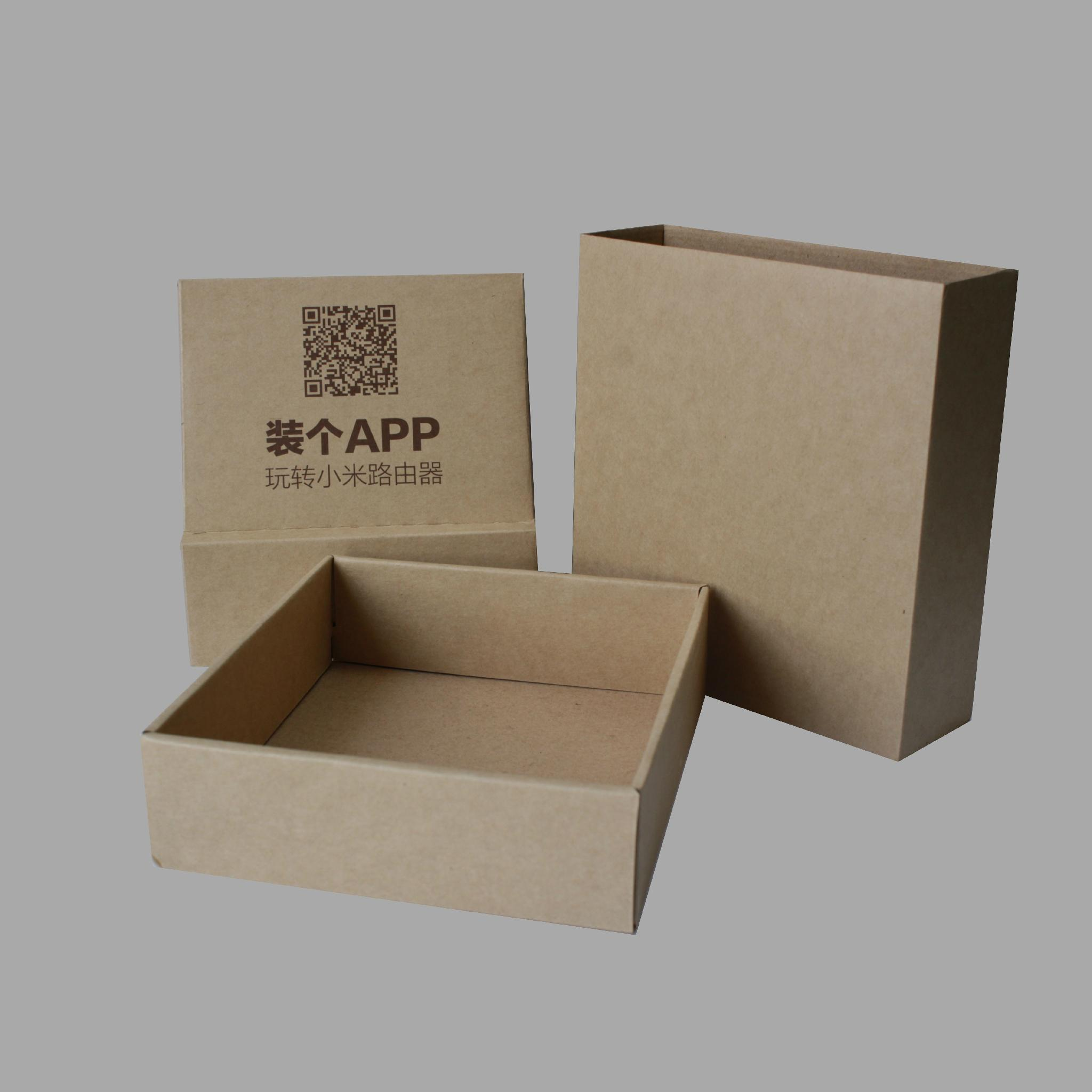 custom papers for shipping Manufacturer of custom paper tube packaging used by global consumer products companies for candles, cosmetics, apparel, coffee and tea, and other luxury goods.