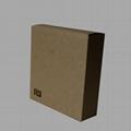 彩盒 纸制包装盒 专业定做