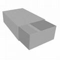 高档折叠盒