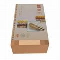 高檔折疊盒 2