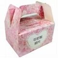手提禮物盒 2