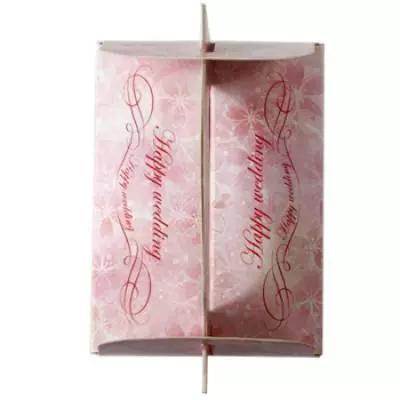 手提禮物盒 4