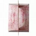 Portable gift box 4