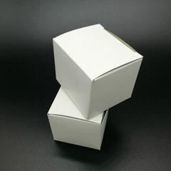小白盒 小彩盒 紙盒子