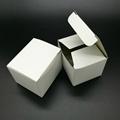 小白盒 小彩盒 纸盒子