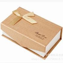 手工盒 精装盒 礼品盒