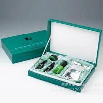 手工盒 精裝盒 禮品盒 3