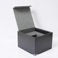 茶具盒 高檔茶杯盒