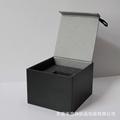 茶具盒 高檔茶杯盒 4