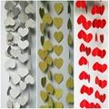 心型裝飾品 婚慶裝飾