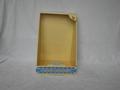 Corrugated box box box 1