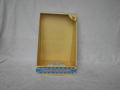 坑盒 瓦楞盒 彩盒
