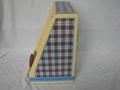 坑盒 瓦楞盒 彩盒 1