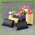 枕頭盒 彩盒 5