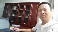 张家港市迈巴特金属制品有限公司