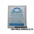 TOPDRY干燥剂 S10
