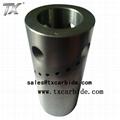 Tungsten Carbide Downhole Drilling Bushings 3