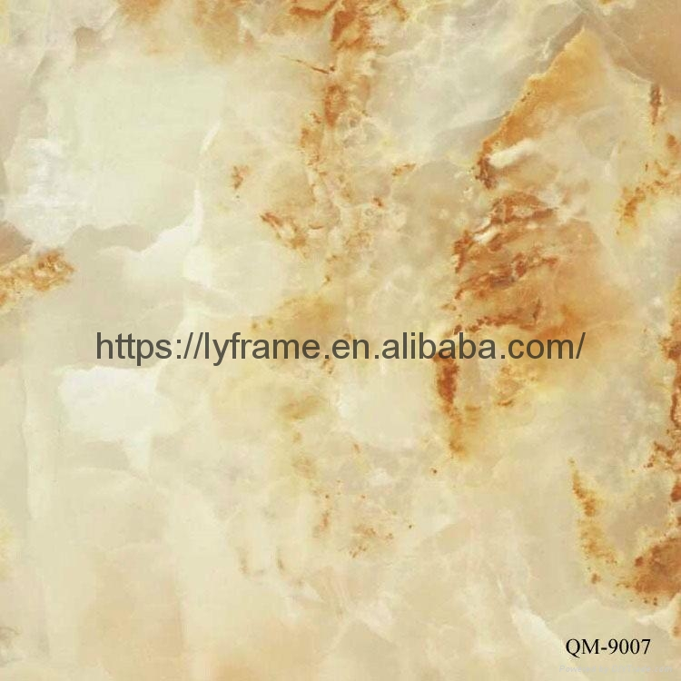 Pvc Marble Wall Panel 3