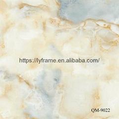 Artificial Stone Decoration Materials Cheap Bathroom Wall