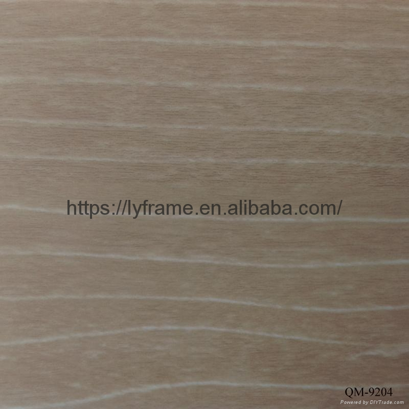 bathroom wall board decorative materials Pvc Wall 2