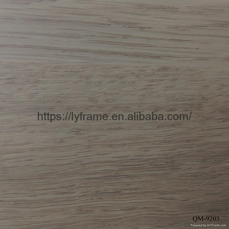 bathroom wall board decorative materials Pvc Wall 4