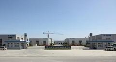 Shandong Tianyuan Construction Machinery Co.,Ltd.